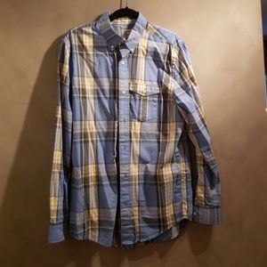 Old Navy Shirts - Men's Old Navy top